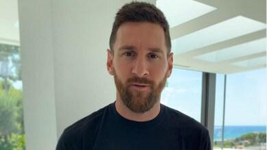 Messi, vita da nababbo a Barcellona: dalla super villa alle auto, che lusso!
