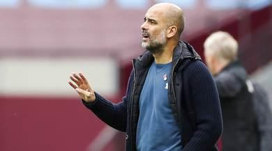 Manchester City, pronti Pochettino o Nagelsmann se Guardiola non rinnova