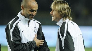 Montero è libero: futuro alla Juventus? Forse non ora, ma poi...