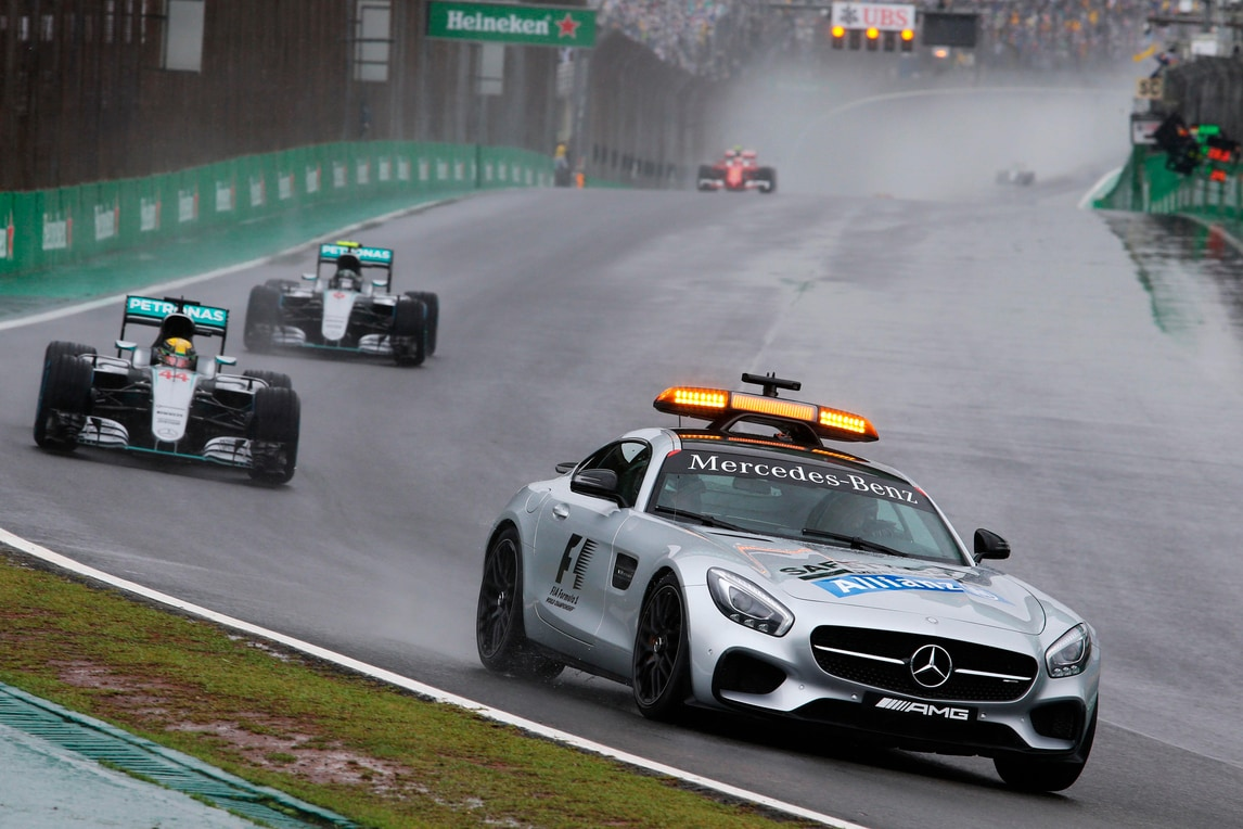 F1, calendario 2021: possibile debutto in Arabia Saudita ...