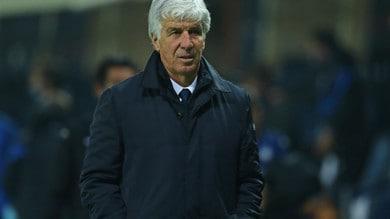 Diretta Liverpool-Atalanta ore 21: come vederla in tv, in streaming e formazioni ufficiali