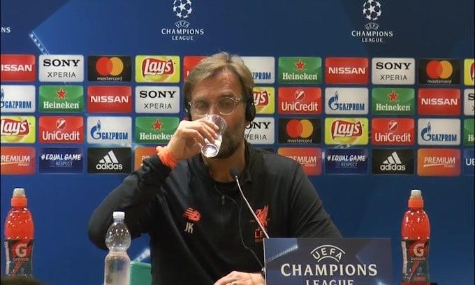 Inter, il Liverpool pensa a Skriniar