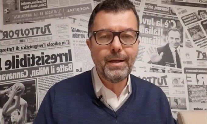La sentenza su Juventus-Napoli spiegata in 5 minuti
