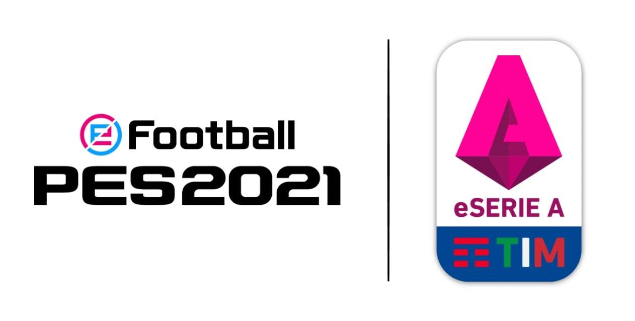 https://cdn.tuttosport.com/images/2020/11/12/171824846-9f51d78f-27a5-41d6-815a-a076a2241f95.jpeg