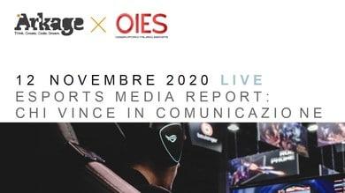 https://cdn.tuttosport.com/images/2020/11/15/145658882-c9f48c5d-148c-479a-9555-72e440d7e77b.jpg