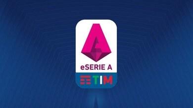https://cdn.tuttosport.com/images/2020/11/17/205028887-c584827d-4792-4f3e-bba3-cc13d6251f08.jpg