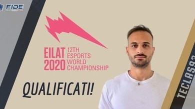 https://cdn.tuttosport.com/images/2020/11/18/001908216-57a44af5-4926-41a1-913b-f92494446f0b.jpg