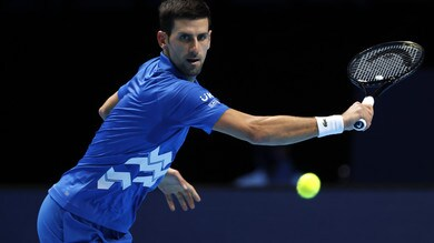 Ranking Atp, Djokovic in testa per 296 settimane. Berrettini decimo
