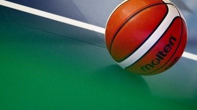 Lutto nel basket italiano, si è spento Carlo Rinaldi