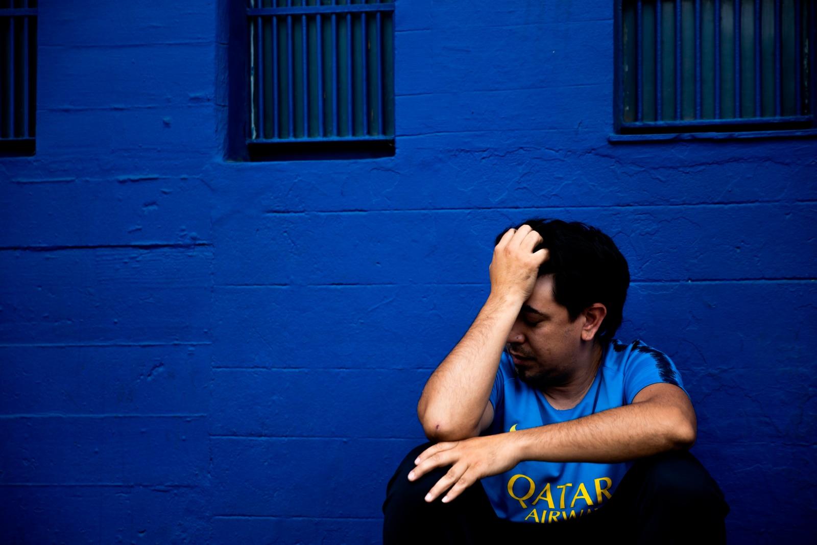 L'Argentina piange Maradona: pellegrinaggio davanti alla casa