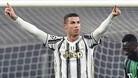 Cristiano Ronaldo travolge tutti: la Juve si esalta