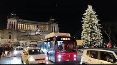 Dpcm Natale: no alle vacanze, ma spostamenti consentiti