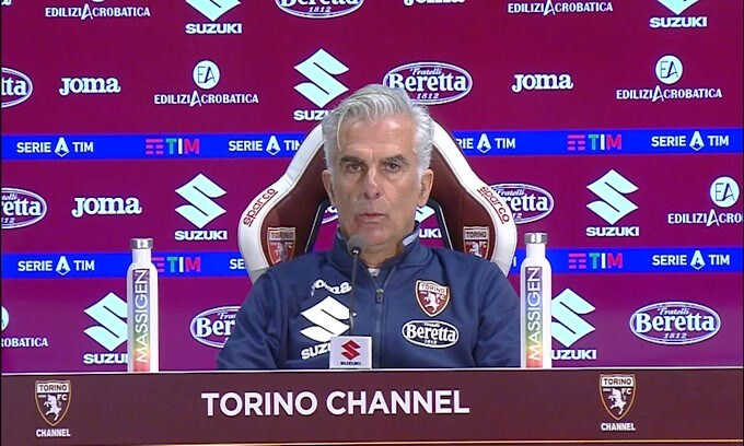 """Francesco Conti esalta il cuore Toro: """"Oggi è stato decisivo"""""""