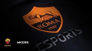 https://cdn.tuttosport.com/images/2020/12/02/234517859-e0abee83-1716-4288-be4f-66bd84f285b2.jpg