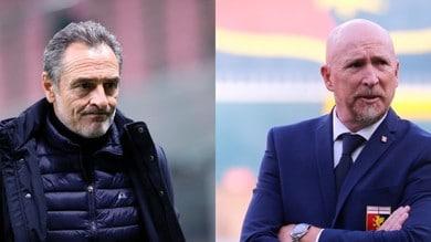 Diretta Fiorentina-Genoa ore 20.45: dove vederla in tv, in streaming e probabili formazioni