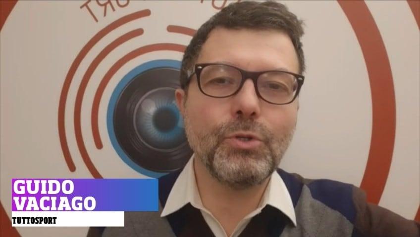 """Al Camp Nou ci sarà da divertirsi"". Le ultime su Barcellona-Juve"