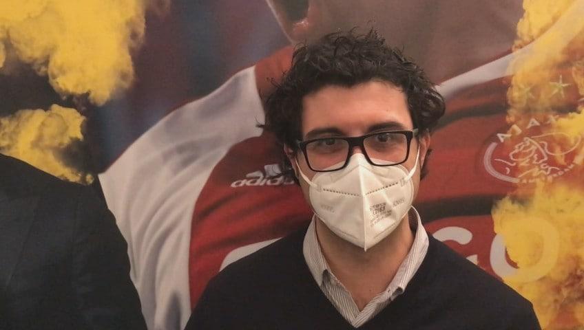 """Rummenigge: «Douglas Costa? Stiamo valutando"""""""