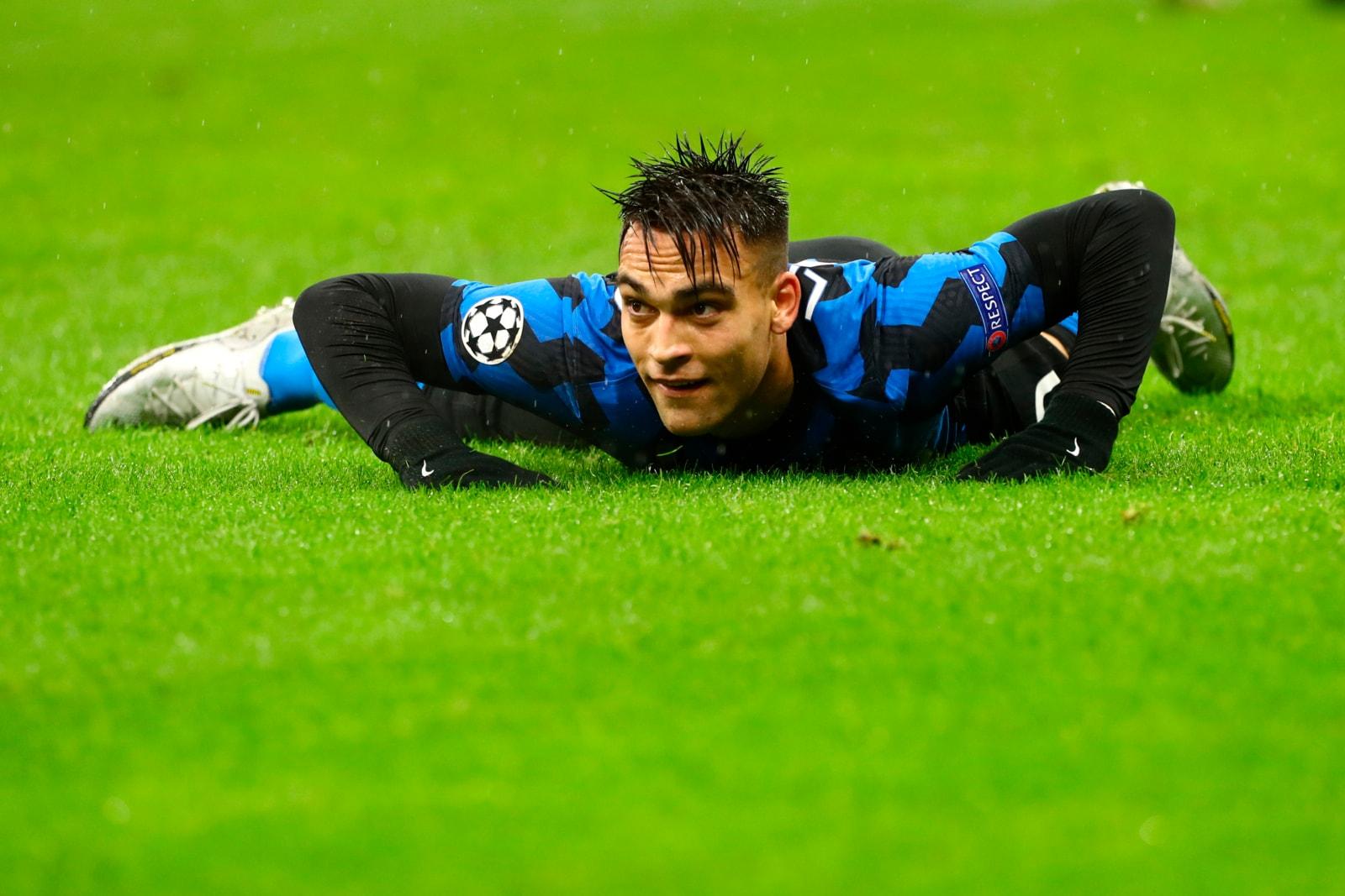 Conte, serata amara: l'Inter è fuori dalla Champions League