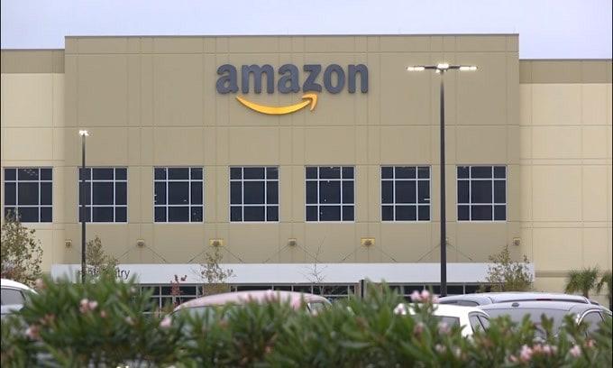 Ufficiale, la Champions League sbarca su Amazon