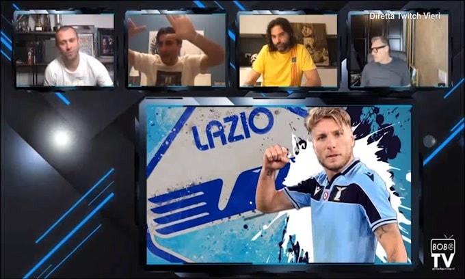 """Cassano attacca l'Inter: """"Contro lo Spezia partita oscena"""""""