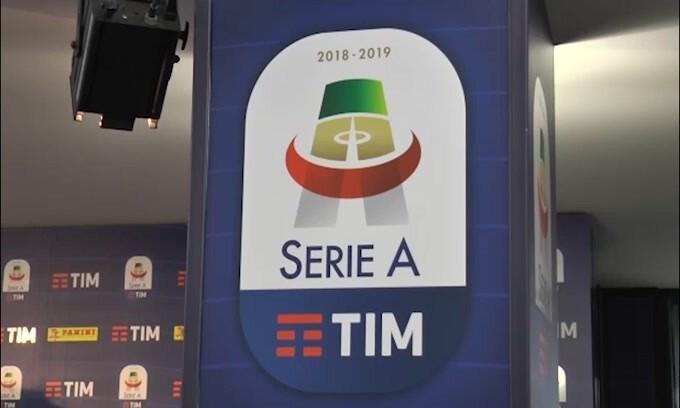 Ufficiale: Juve-Napoli rinviata a data da destinarsi