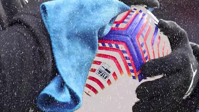 Premier League: La sfera di cristallo di Natale
