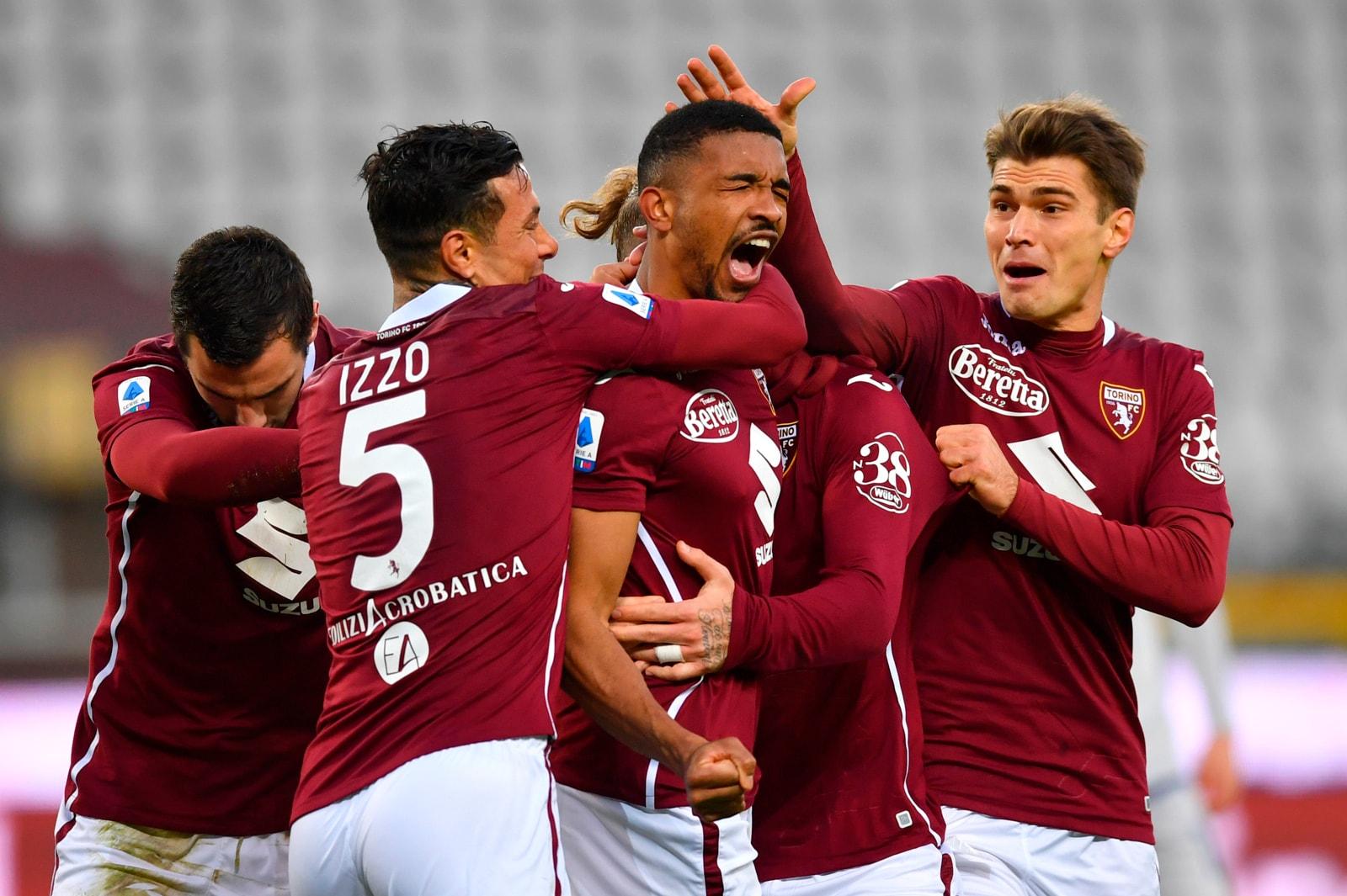 Bremer salva il Torino, al Verona non basta la magia di Dimarco