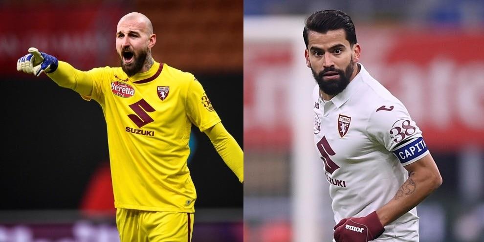 Coppa Italia, il Torino si arrende ai rigori con il Milan: decisivo l'errore di Rincon