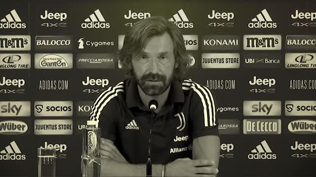 Juve giù la maschera, l'assenza di Dybala con l'Inter è un problema