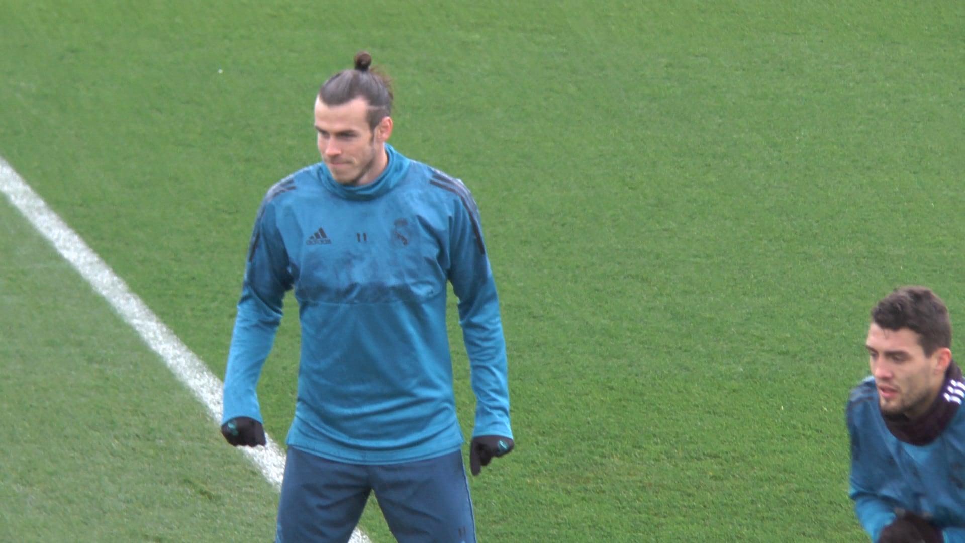 Mercato: Tottenham insoddisfatto, Bale verso il rientro a Madrid?