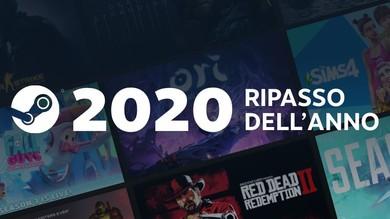 https://cdn.tuttosport.com/images/2021/01/18/030158298-aa3af01e-5270-4149-a736-3342fa6ab0a5.jpg