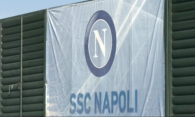 Insigne, delusione per la Supercoppa Italiana