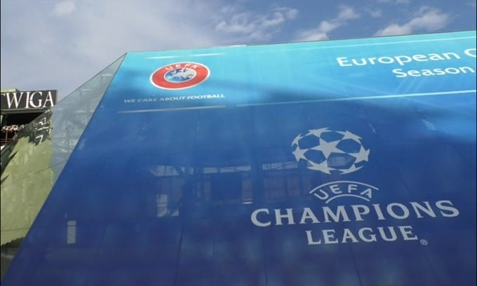 Champions League, a Bucarest l'ottavo tra Atletico Madrid-Chelsea