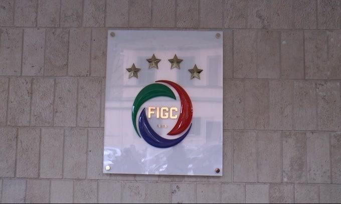 Scontro Agnelli-Conte: la FIGC apre l'inchiesta