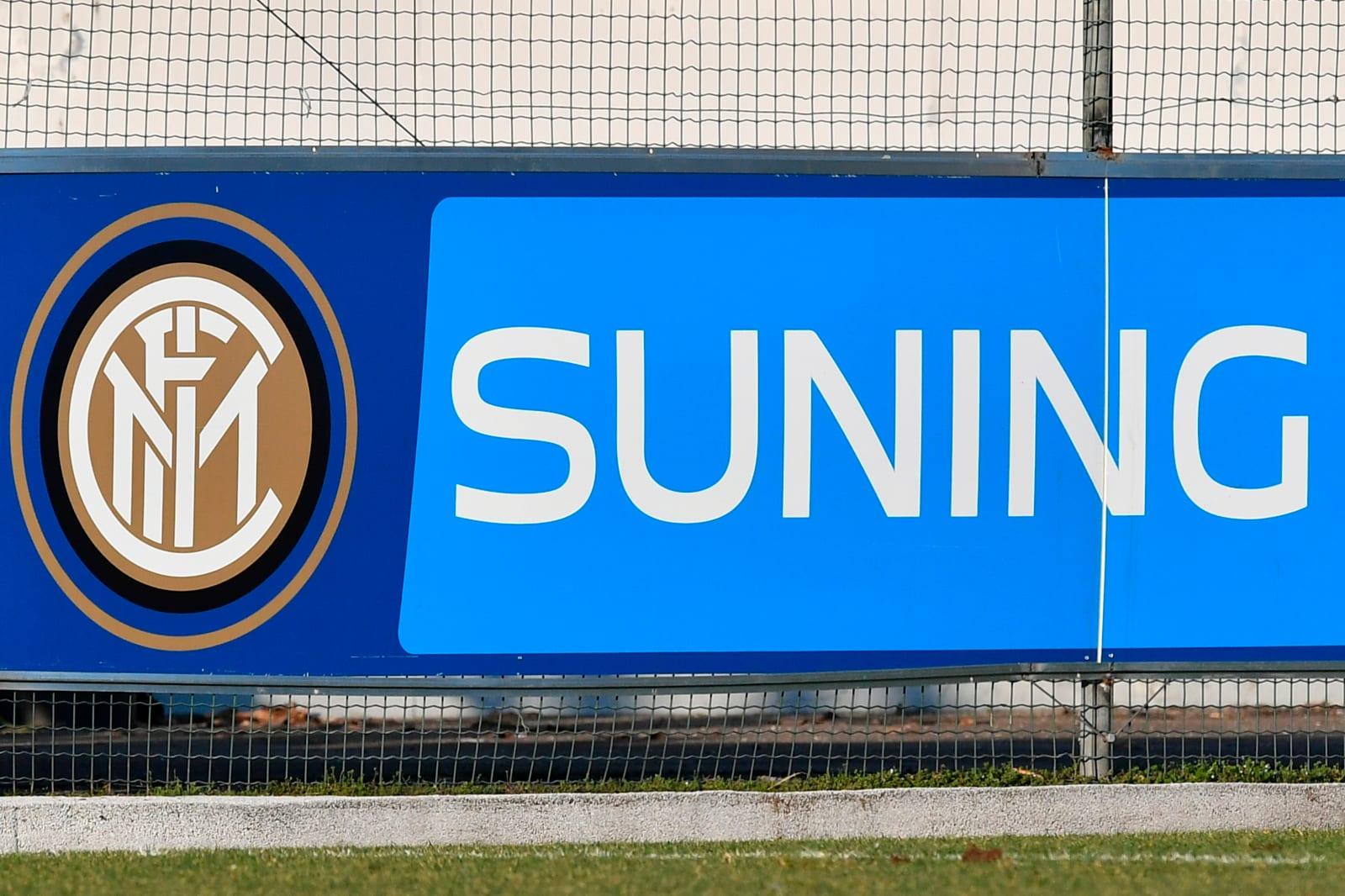 Cessione Inter, il piano B di Suning