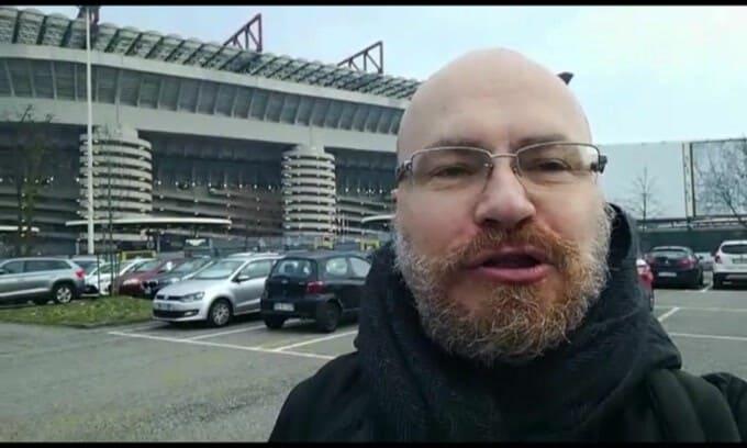 Trionfo Inter nel derby, ora Pioli deve fare anche lo psicologo