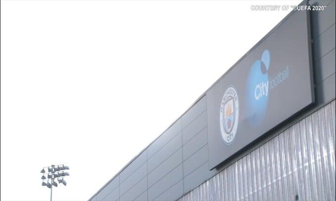 Premier League, Aguero dice addio al City
