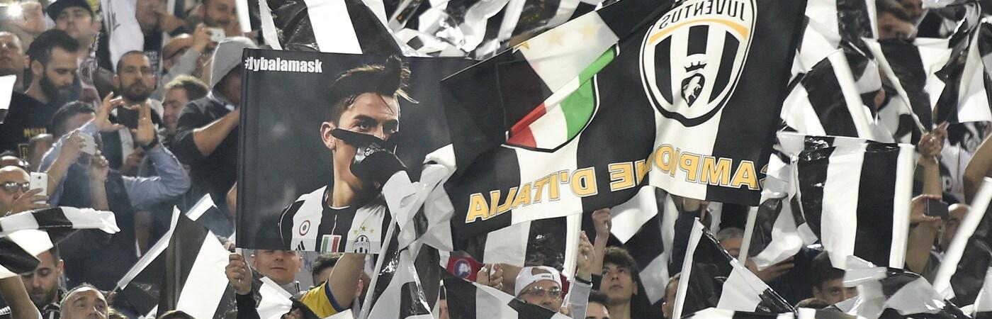 Serie A, tornano i tifosi allo stadio: via libera dal primo maggio