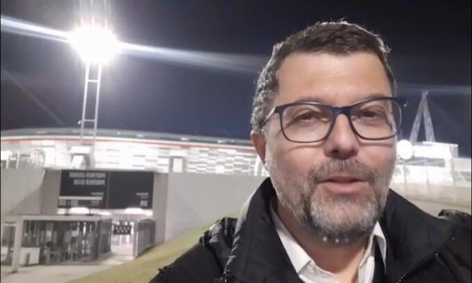 Juve-Parma, il commento di Vaciago