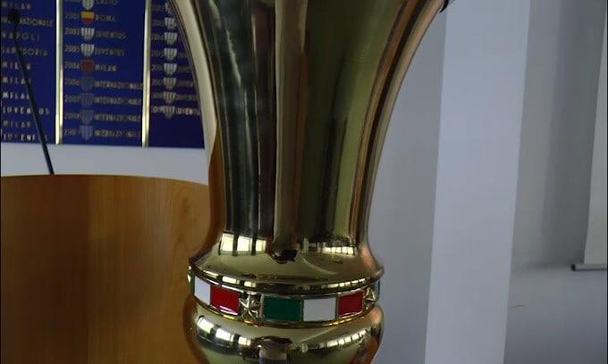 Finale Coppa Italia 2021, Atalanta-Juve si giocherà con i tifosi