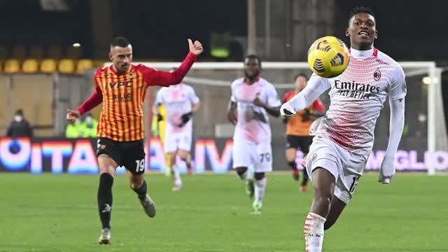 """Nocerino: """"Milan ti devi armare, Inzaghi è un assatanato"""""""