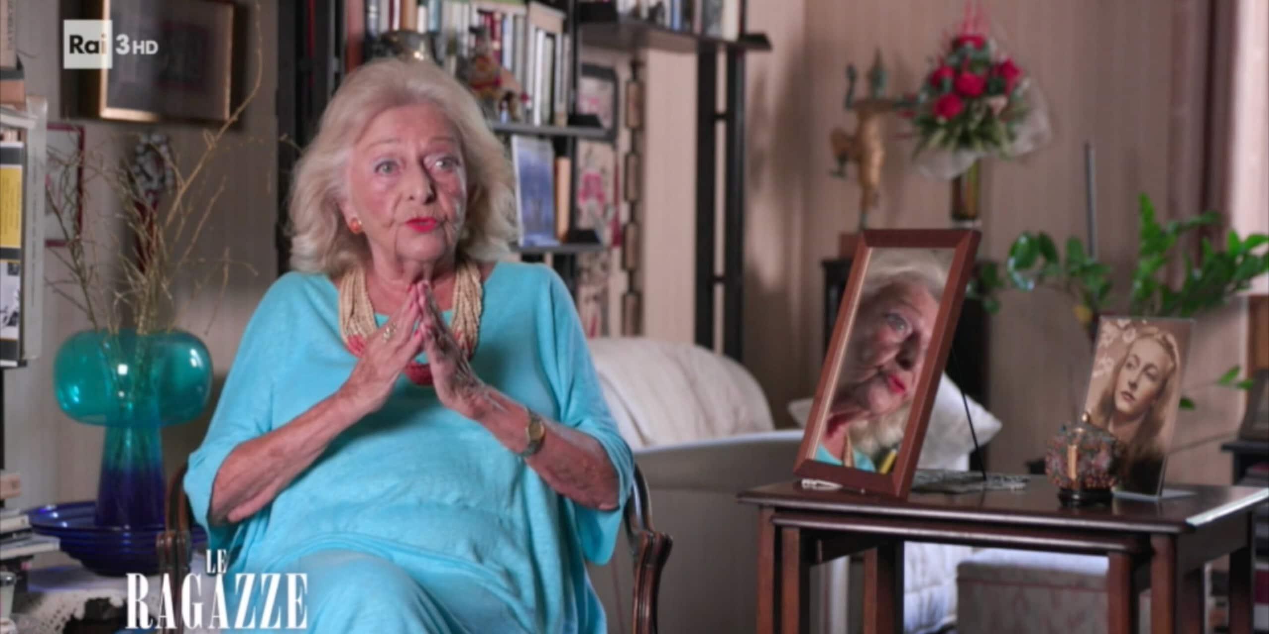 Grande Torino, 72 anni dalla Tragedia di Superga: il ricordo di Susanna Egri