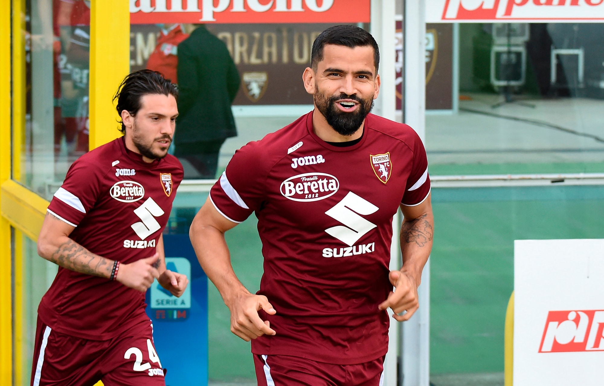 Il Torino chiude con un pareggio: non basta il gol di Bremer