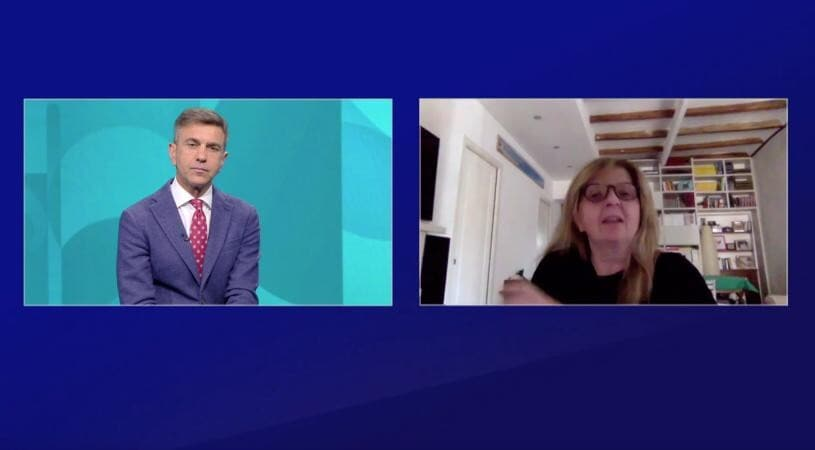 """Costacurta: """"Europei, Portogallo favorito ma l'Italia con Chiesa può tutto..."""""""