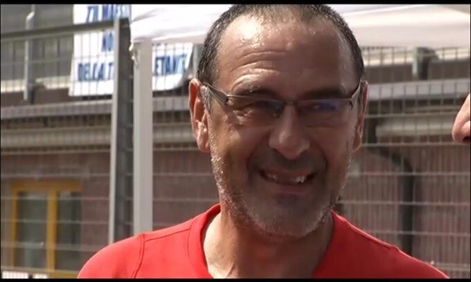 Mercato Lazio, spunta il nome di Ilicic