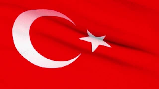 Euro 2020, la Turchia ai raggi X: i magnifici sette