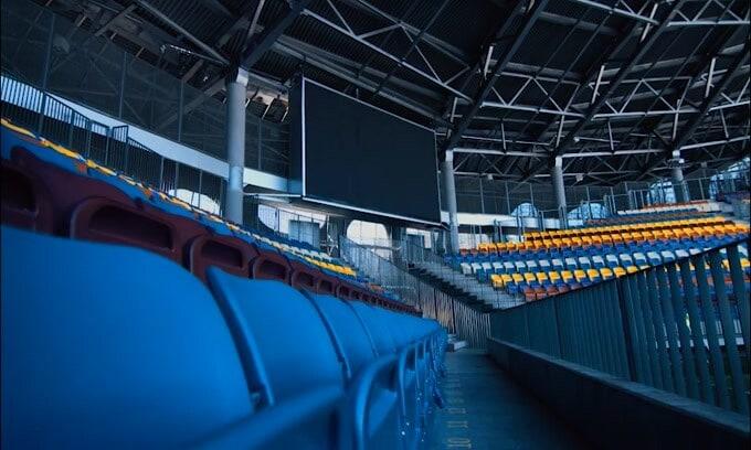 Euro 2020, ok del governo inglese: dagli ottavi a Wembley in 45.000