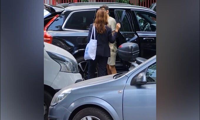 Inter, Calhanoglu inizia le visite mediche al Coni