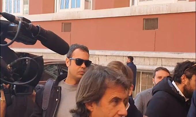 Locatelli-Juve: passi avanti