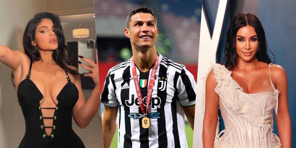 Cristiano Ronaldo re di Instagram: è il più pagato del mondo!